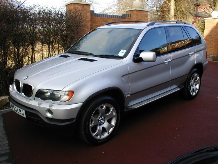 bmw x5 3 0d sport jti prestige performance performance car hire specialist. Black Bedroom Furniture Sets. Home Design Ideas